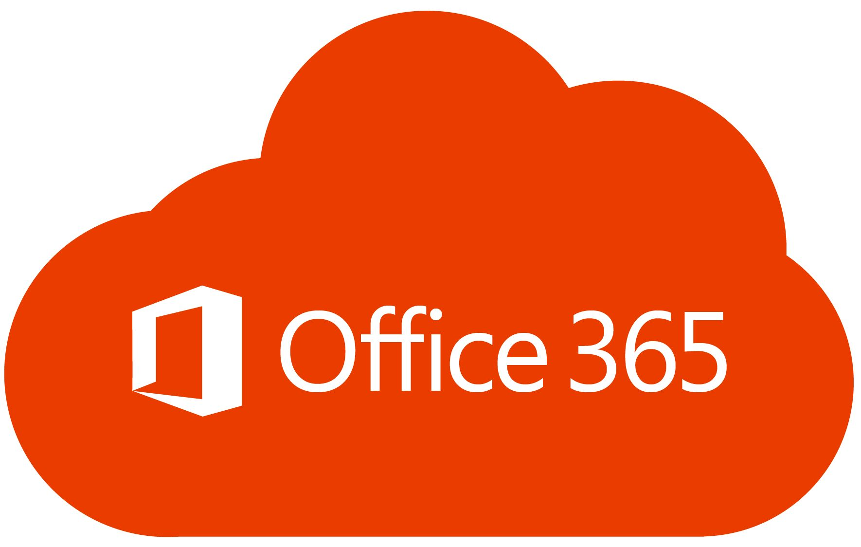 Office 365: Migration, Management, Consulting, and Deployment